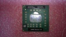 AMD Turion II TMP520SGR23RM Notebook CPU