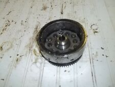 2000 YAMAHA BIG BEAR 400 4WD FLYWHEEL MAGNETO (READ DESCRIPTION BELOW)