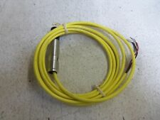 MICROSWITCH FYBD12E1-2 *USED*