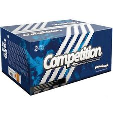 Tomahawk Competition Paintballs (2000er Box)