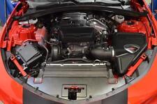 Injen Cold Air Intake 2016 Chevy Camaro L4 2.0L Turbo LTG Ecotoec EVO7300