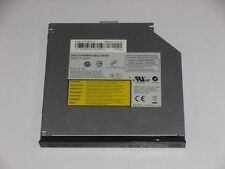 eMachines E725 Acer Aspire 5517 5532 CD/DVD±RW Multi Burner Drive UJ890 Tested