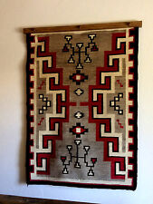 """Rug & Quilt Hanger (45 or 48"""") 5 colors available"""