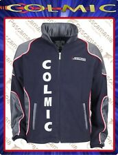 Colmic günstig kaufen   eBay