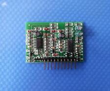 Pure Sine Wave Inverter Before Small Plates TL494 Inverter Boost Driver Board