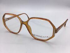ViennaLine occhiale vintage frame eyewear brillen lunettes 1581 40 model