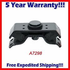 S780 Fit Toyota 89-95 4WD Pickup W Type Trans/87-95 4Runner, MANUAL Trans Mount