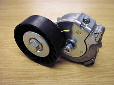 GENUINE ALFA ROMEO 147 156 3.2 2.5 V6 GTA  Aux Auxiliary V Belt Tensioner Pulley