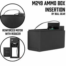 M249 Insertion for original BOX