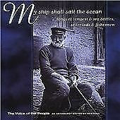 Various Artists - Voice of the People, Vol. 6 (My Ship Shall Sail the Ocean, 1998)