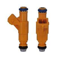 For Ford Explorer Sport Track 4.0L 6V 2001 Fuel Injector 297-2015 Denso NEW