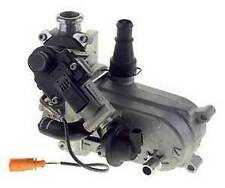 Audi A6 EGR Valve suits 2.7 TDI C6 Series from 2009 - 2011 with CANA Eng V6 2.7L