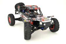 """RC Elektro Monster Truck 1:12 mit 2,4Ghz """"Tiger"""" Allradantrieb - 50 km/h - von W"""