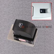 Fensterheberschalter Fensterheber Schalter für AUDI A3 S3 A6 S6 ARS6 C5 allroad