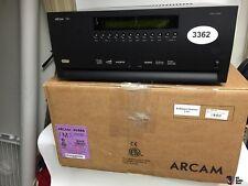 Arcam FMJ 888 AV1.4 3D Preamp/Processor $8K retail!