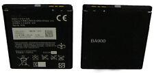 1700mAh Battery For Sony Ericsson Xperia M C1904 C1905 BA900 BA 900 UK