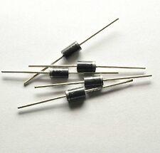50 stk. UF5408 5408 3A 1000V DO-27 Ultraschneller Gleichrichter NEU gute