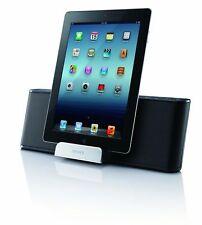 Sony Lightning iPhone iPad iPod Portable Speaker Dock RDPT50IPN - FREE SHIPPING!