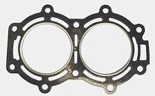 Chrysler / Force 40-55 Hp 2 Cylinder Head Gasket 505-70, 27-F658529