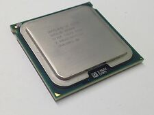 Intel Xeon E5335 SLAEK Quad-Core 2.0GHz 8MB 1333MHz Socket 771 Server Processor