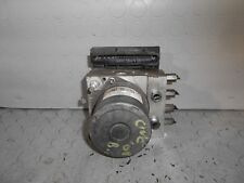 Modulo centralina ABS HONDA CIVIC 0265950532 (2008)