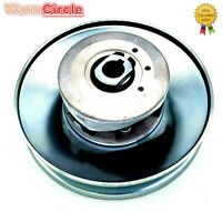 "5/8"" DRIVEN PULLEY FOR 30 SERIES GO KART TORQUE CONVERTER CLUTCH KIT"