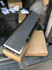 LAND ROVER OEM Discovery Sport Turbo Intercooler-Grille LR072623 & Evoque