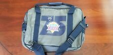 SUPER BOWL 29 NFL MEDIA PRESS LAPTOP BAG NEW IN PACKAGE MINT 49ers CHARGERS