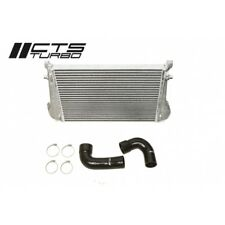 CTS TURBO VW MK7 Audi 8V (GTI,Golf R,A3,S3) Intercooler FMIC Kit CTS-20T-MQB-DF