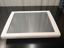 Spacelabs Medical Ultraview Sl 94266 Touchscreen Medical Monitor Display