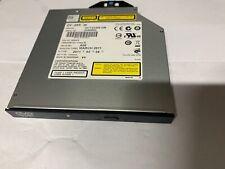 DELL / TEAC DV-28S SLIMLINE OPTIPLEX DVD-ROM OPTICAL DISC DRIVE 1977192V-DS