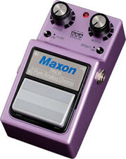 MAXON reine Analog Chorus PAC-9 Effektpedal, BRANDNEU, MAXON Authorized Dealer