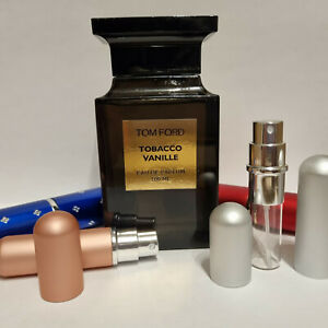 Tom Ford - Tobacco Vanille 10ml Spray