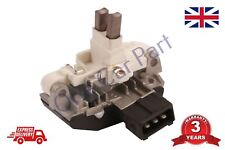 Bmw X5 E53 3.0 Z3 E36 2.0 2.2 2.8 3.0 Alternator Voltage Regulator 1197311545