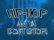 Rare Rap Vidz Vol. 1 - 75 Rare Gangsta Rap Music Videos - Look!
