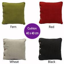 Fashion Modern 100% Cotton Decorative Cushions & Pillows