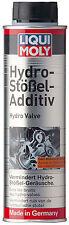 Liqui Moly Hydro Stößel Additiv Engine Hydraulic Lifter reduce noise 1009 300ml