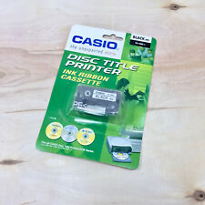 CE3700 CE-3700 Cash Register Ink Roller FAST FREE SHIPPING Casio CE 3700
