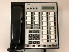 AT&T Lucent Avaya Merlin BIS-34D Telephone