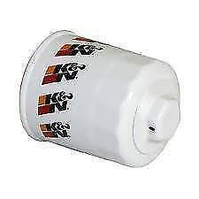 New K&N Performance Oil Filter Toyota Mr2 mk1 AW11 1.6L service item 4AGE