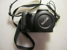 kodak easyshare camera    z712      b1.01