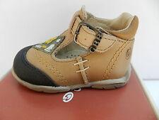 GBB Leopold Chaussures Enfant 18 Sandales Fille Garçon Bébé Première Neuf UK2