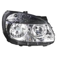 Fiat Doblo 119 2001-On Marelli Headlamp Headlight Cluster Right O/S Driver Side