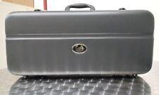 Trumpet ABS Plastic Case