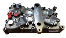 1886071C92 DT466E International Oil Cooler 1880591C1 - New OEM