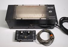 Diversitronics Model 50 Luma-Power Super Strobe Variable Rate & Intensity