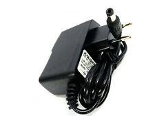 1A LED Adapter Trafo Treiber Netzteil Adapter 12V 12W 1A ladegerät  Netzadapter
