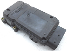 NOS New OEM Ford F250 Super Duty Anti-lock Brake Parts 1C3Z2C219BB