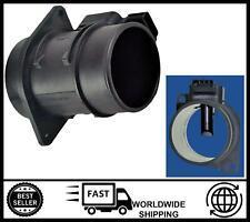 Mass Air Flow Meter MAF Sensor FOR Vauxhall Vivaro 2.0 CDTI  [2006-2014]
