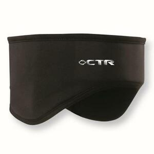 CTR CHAOS Mistral Headband / Ear Warmer